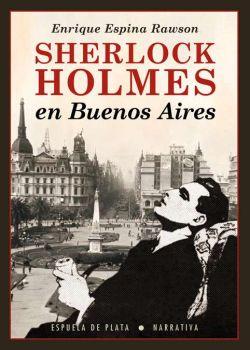 Sherlock Holmes en Buenos Aires