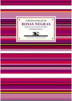 Rosas negras - Ebook