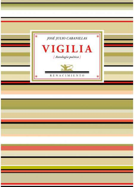 Vigilia - Ebook