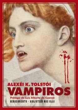 Vampiros - Ebook