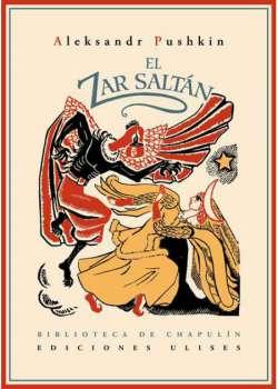 El Zar Saltán