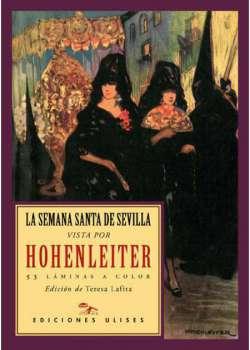 La Semana Santa vista por Hohenleiter