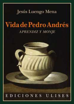 Vida de Pedro Andrés