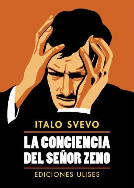 La conciencia del señor Zeno