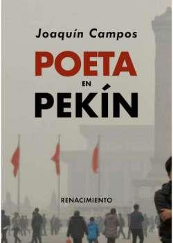 Poeta en Pekín