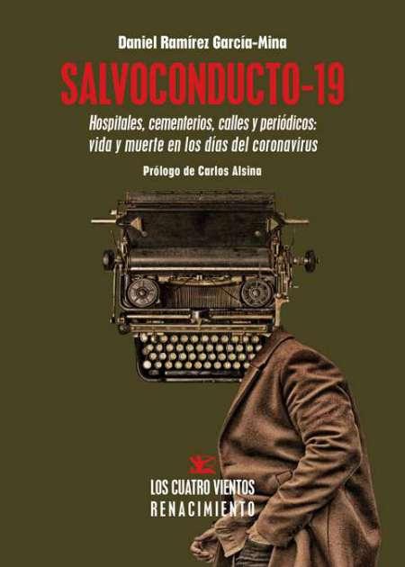 Salvoconducto-19