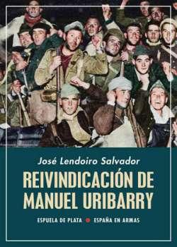 Reivindicación de Manuel Uribarry