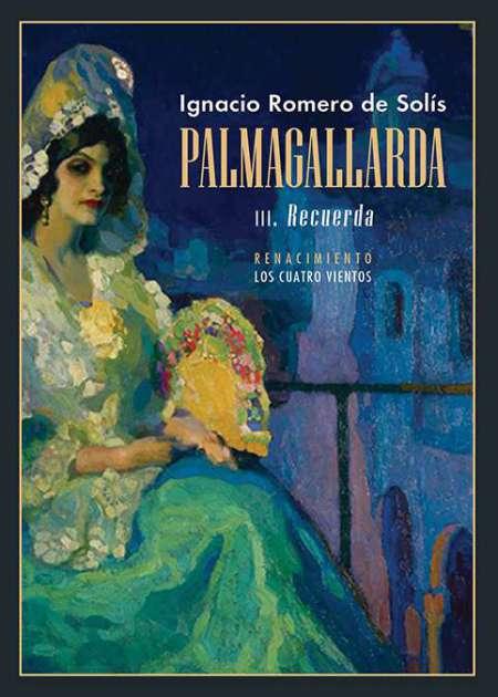 Palmagallarda. III