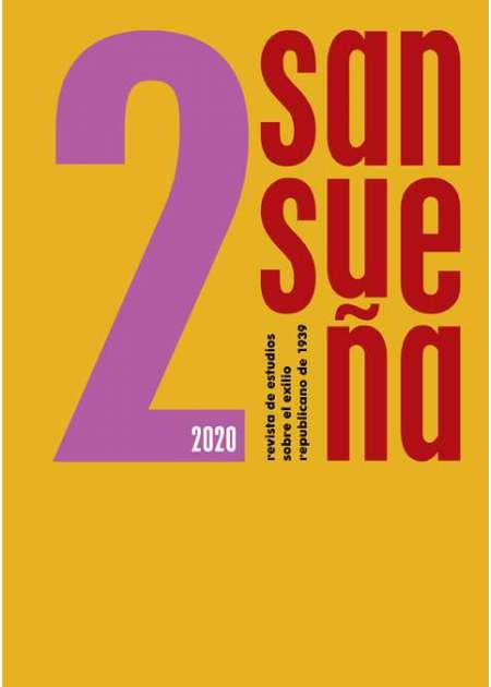 Sansueña. 2