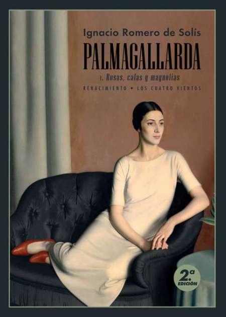 Palmagallarda. I