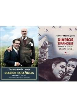Diarios españoles