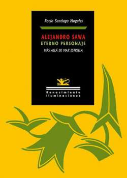 Alejandro Sawa, eterno personaje