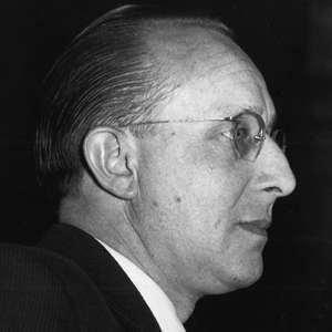 Imagen de  Álvarez de Miranda, Ángel