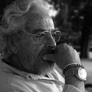 Imagen de  Álvarez, José María