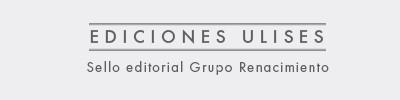 Ediciones Ulises